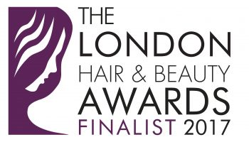 The 3rd London Hair & Beauty Awards 2017