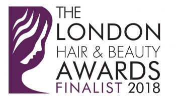 The 4rd London Hair & Beauty Awards 2018