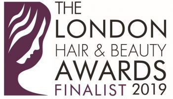 The 5th London Hair & Beauty Awards 2019